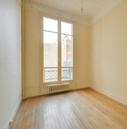 Location appartement 7 pièces 196 m2