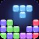 Block Puzzle (game)