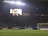 Er wordt een stadion naar Emiliano Sala genoemd