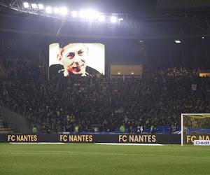 Vergiftiging zorgde mogelijk voor crash met voetballer Emiliano Sala