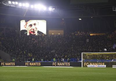 Un stade Emiliano Sala va voir le jour
