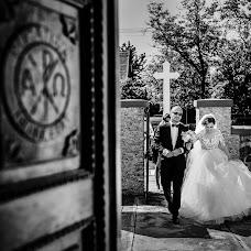 Wedding photographer Alexie Kocso sandor (alexie). Photo of 17.06.2018