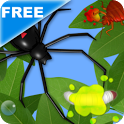 Busy Bugs deLite icon
