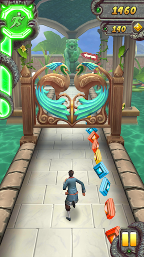 Temple Run 2 apkdebit screenshots 18