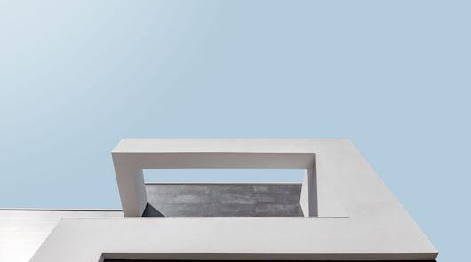 HCSTUDIO: arquitectura para las personas