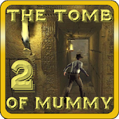 The tomb of mummy 2 free