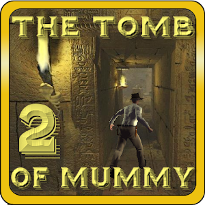 The tomb of mummy 2 free for PC and MAC