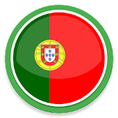Portuguese Learning Language