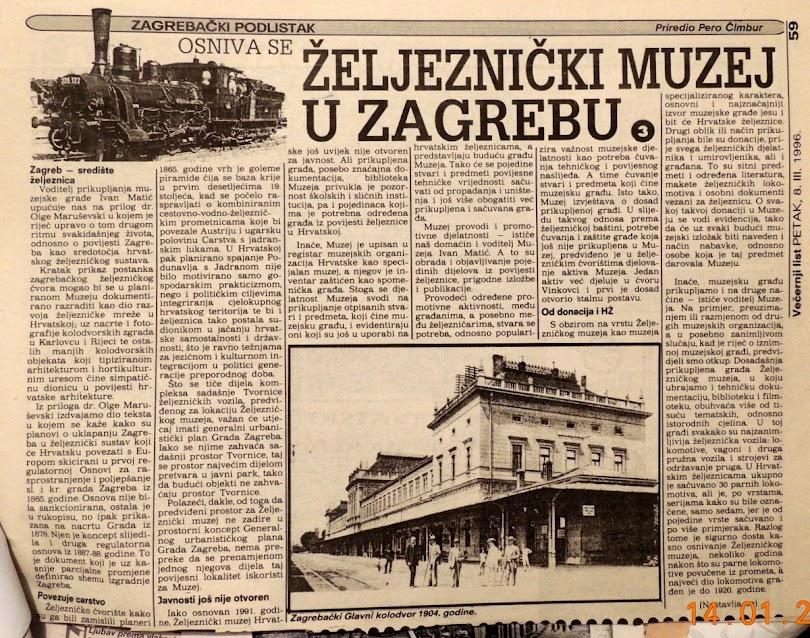 Hrvatski željeznički muzej - Page 2 4pZ5ptUs3dulVDpeJ49OXAoRZi3Iy3-r7HVNjYVT9Qw5vB55p8DKHJ3RKNtRyD0qwlOmCZXIPBeskfv_T217ALusa9vzIEPWeaRRfQibzlrQ1uTYrl6sQDAIVQy4JgZuf1gBlzqxxyT49pNQe7TbgN_W_xG-GQkP7-5ZkSn8P1LO5uidjysjCVliOzXXztxyVk3vV970iJmY8YVAC_7wYMNriH1cNWcdOm_fLiD7L5_8jqQ-nJxjpKvLF4Xe5creKDX9NwyXMXfseUslM_ek2XheWFhlPnoboBgyM4T2aXB14qpnFYYl5U00R9lkcsIVG4Z2I8pXTmZwNvkHCmU7MNHoWGby4X47TdC0mJE9LmljIC-uAPrG5GTcMNB_cdISnPQdrI7ABz45M4t2MBHwl_XDH2u6eeYamdnDgx4ZlaTX3ntCBmMk_zt74w0hKA_ZWemMj8gJ4W3E4FJzP7r4UPfvcs7yd335Ig-H1R5J13mQf8yNw7xc1CpARYmL2vrRnU_SN04xphObYEDDCCz-iy9KgF7BQ4QJK1YBGYN_F_iNP2SvMYCuKyf2azkQpVZxoVky0_orXx1ESgsd-nmpii3IbOGjDZztZuMp6WfiVPYmOpQXpHcV92AOjZU3AQQa_dWmg-HqNa1IZK3CZ5lUAu87xp5wQIREdQ=w810-h638-no