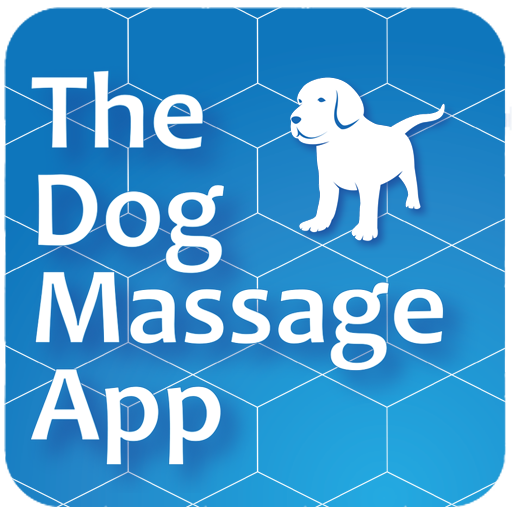 The Dog Massage App