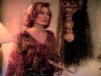 Neila And The Beast