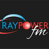 Raypower Network