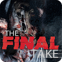 The Final Take icon
