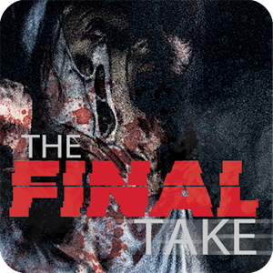 The Final Take v1.2 APK