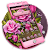 Pink Rose Diamond file APK for Gaming PC/PS3/PS4 Smart TV