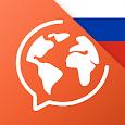 Learn Russian FREE 🇷🇺 apk