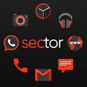 SL THEME SECTOR icon