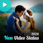Video Status 2020