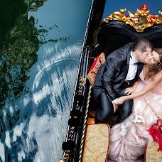 Wedding photographer Orlando Fernandes (OrlandoFernande). Photo of 25.06.2015