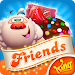 Candy Crush Friends Saga APK