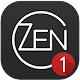 ZEN Notification v1.6