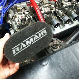 フェアレディZ S30型のカスタム事例画像 ソウヤ@道楽者のGarageLifeさんの2020年09月09日18:12の投稿