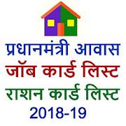PM Aavas , BPL List