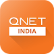 QNET Mobile IN for PC-Windows 7,8,10 and Mac