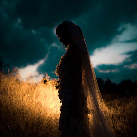 Φωτογράφος γάμου Kirill Samarits(KirillSamarits). Φωτογραφία: 20.07.2018