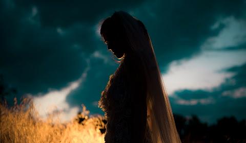 Φωτογράφος γάμου Αθήνα(KirillSamarits). Φωτογραφία: 20.07.2018