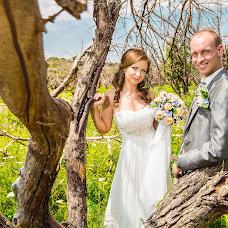 Wedding photographer Bogdan Nesvet (bogdannesvet). Photo of 19.04.2016
