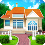 Game My Home - Design Dreams APK for Windows Phone