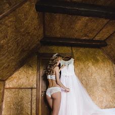 Wedding photographer Dmitriy Kiyatkin (Dphoto). Photo of 22.12.2016