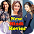 New Hindi Movies 2019 file APK Free for PC, smart TV Download