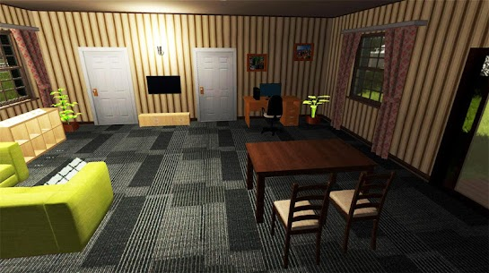 House Designer Mod Apk – Fix & Flip (Unlimited Money) 10