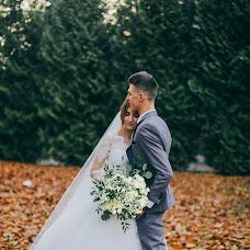 Wedding photographer Eduard Podloznyuk (edworld). Photo of 08.12.2018