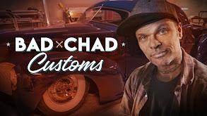 Bad Chad Customs thumbnail