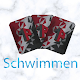 Download Schwimmen For PC Windows and Mac
