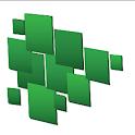 WebGuiaBR icon