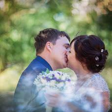 Wedding photographer Mariya Shevcova (MaryaShevtsova). Photo of 06.09.2014