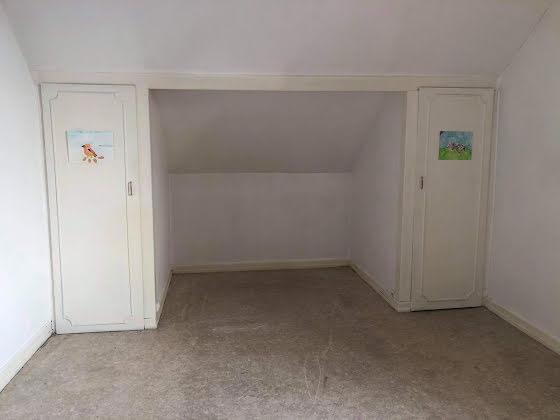 Vente divers 9 pièces 220 m2