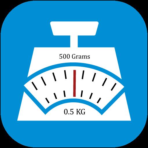 Gewichtsverlust App in Spanisch