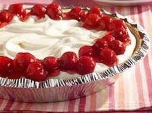 Dream Pie image