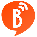 Baandú icon