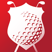 Compete Golf™ - Tournaments
