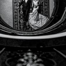 Wedding photographer Josue Hernández (JOSUEHERNANDEZ). Photo of 09.08.2018