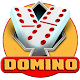 Best Domino 2018 (game)
