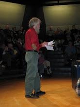 "Photo: Don Olson, ""Minnesota 8"""