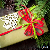 Gift Wrapping Ideas - Christmas
