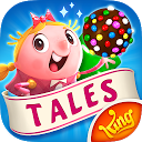 Candy Crush Tales APK